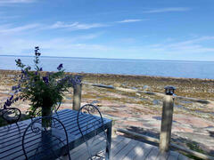 cottage-for-rent_bas-saint-laurent_115580