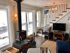 cottage-for-rent_bas-saint-laurent_115598