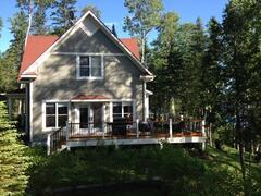 cottage-rental_la-nouvelle-angleterre-sur-le-lac_116041