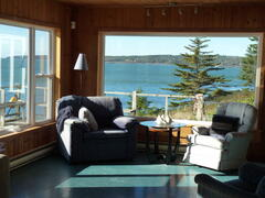 chalet-a-louer_baie-fundy_115504