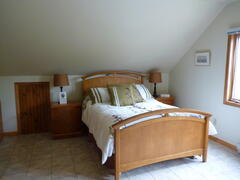 chalet-a-louer_baie-fundy_115513