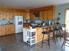 cottage-for-rent_bay-fundy_115508
