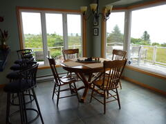 cottage-for-rent_bay-fundy_115509
