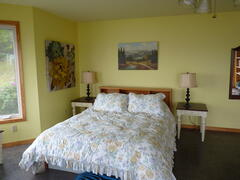 cottage-rental_oceanfront-red-point-folly_115510