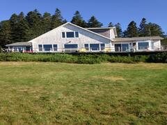 location-chalet_oceanfront-red-point-folly_115493
