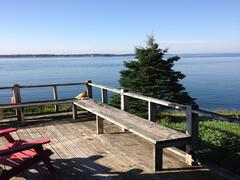 location-chalet_oceanfront-red-point-folly_115500
