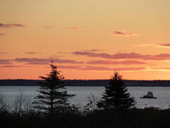 location-chalet_oceanfront-red-point-folly_115503