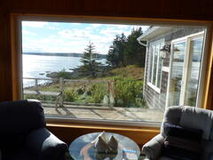 location-chalet_oceanfront-red-point-folly_115505
