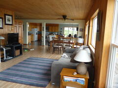 location-chalet_oceanfront-red-point-folly_115507