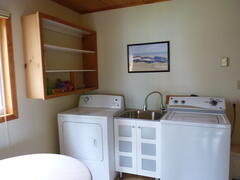 location-chalet_oceanfront-red-point-folly_115514