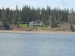 rent-cottage_Grand Manan_115492