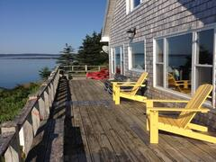rent-cottage_Grand Manan_115499