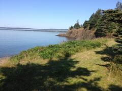rent-cottage_Grand Manan_115502