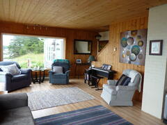 rent-cottage_Grand Manan_115506