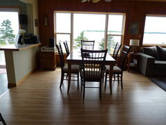 rent-cottage_Grand Manan_115511