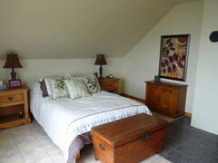 rent-cottage_Grand Manan_115512