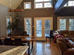 chalet-a-louer_lanaudiere_116760