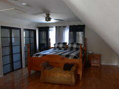 chalet-a-louer_lanaudiere_118796