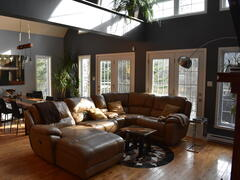 cottage-for-rent_lanaudiere_118791