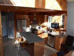 cottage-rental_l-coureur-des-bois_118792