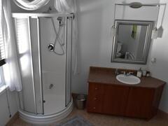 cottage-rental_l-coureur-des-bois_118801