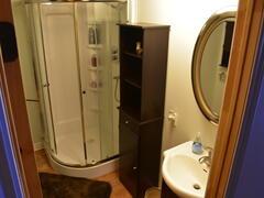 rent-cottage_Chertsey_118797