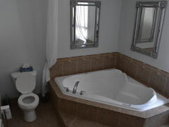 rent-cottage_Chertsey_118800