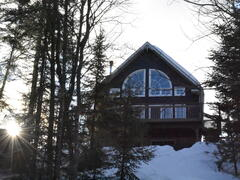 rent-cottage_Chertsey_119549