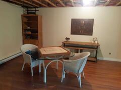 rent-cottage_Chertsey_120229