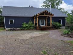 rent-cottage_Chertsey_126193