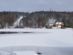 chalet-a-louer_lanaudiere_115621