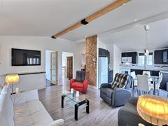 chalet-a-louer_lanaudiere_115623