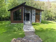 chalet-a-louer_lanaudiere_115776