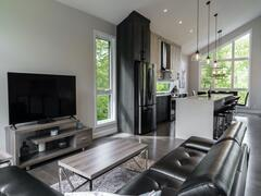 chalet-a-louer_lanaudiere_115780