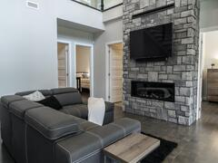 chalet-a-louer_lanaudiere_115791