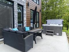 chalet-a-louer_lanaudiere_115800