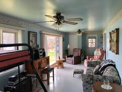 chalet-a-louer_eastern-ontario_115845