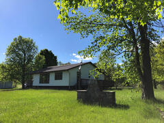 cottage-rental_victory-lane-norcan-lake-cottage_115833