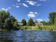 cottage-rental_victory-lane-norcan-lake-cottage_115893