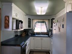 cottage-rental_victory-lane-norcan-lake-cottage_115896