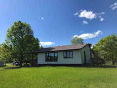 location-chalet_victory-lane-norcan-lake-cottage_115835