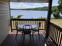 location-chalet_victory-lane-norcan-lake-cottage_115838