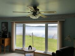 location-chalet_victory-lane-norcan-lake-cottage_115840