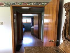 rent-cottage_Calabogie_115842