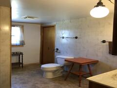rent-cottage_Calabogie_115847