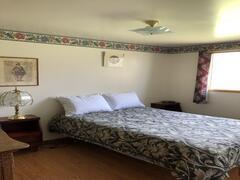 rent-cottage_Calabogie_115895