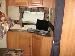 rent-cottage_Bas-Caraquet_116091