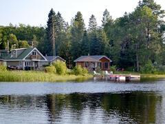 cottage-for-rent_laurentians_116100