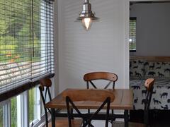 cottage-for-rent_laurentians_116113