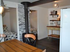 cottage-for-rent_laurentians_116117